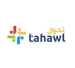 tahawl
