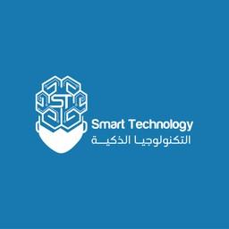 smarttechnology-sa