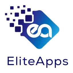 eliteapps