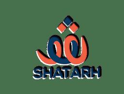 shatarh