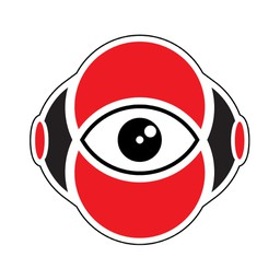 استوديو العيون الداكنة