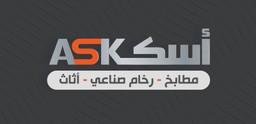 ask-furnituresa