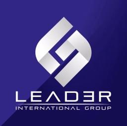 LEADER GROUP