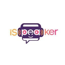 ispeaker4u