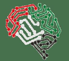 المقر الدولي للابتكار وتطوير المشاريع