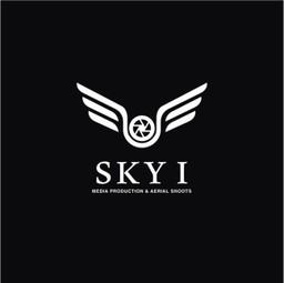 skyiae