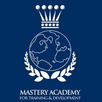Mastery Academy