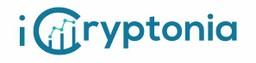 iCryptonia