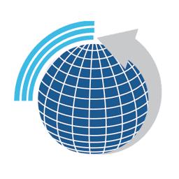 تطور العالمية لتقنية المعلومات