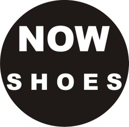 NOW SHOES