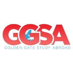 غولدن غيت للدراسة في الخارج