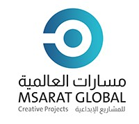 Msarat Global